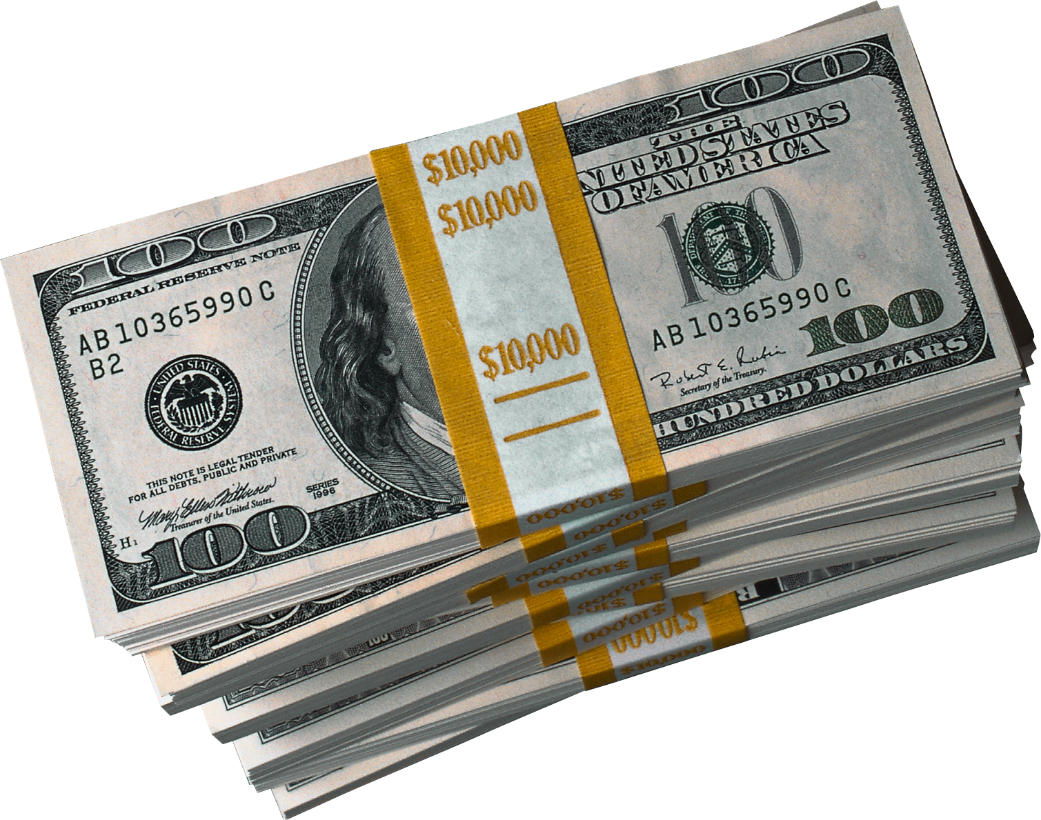 stack money image money pictures download #8314
