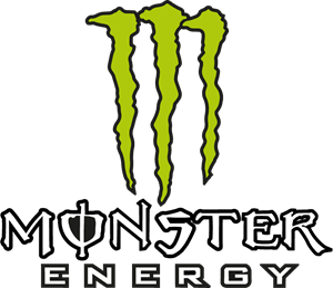 monster energy company png logo #3137