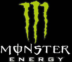 monster energy company png logo #3137