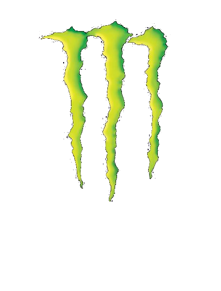 monster energy drink png logo #3135