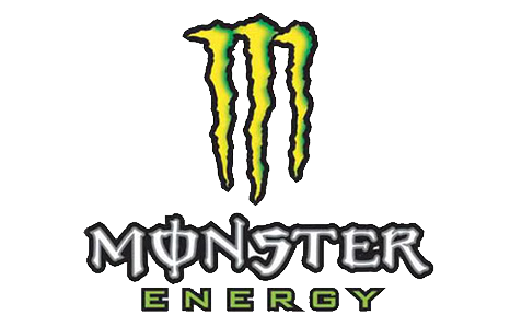 monster energy logo png clipart #3134