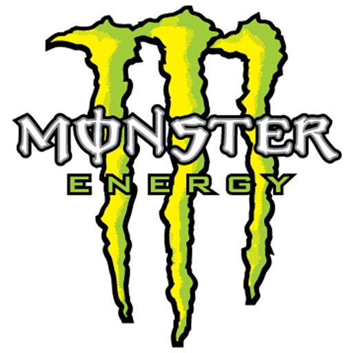 monster energy logo png pictures