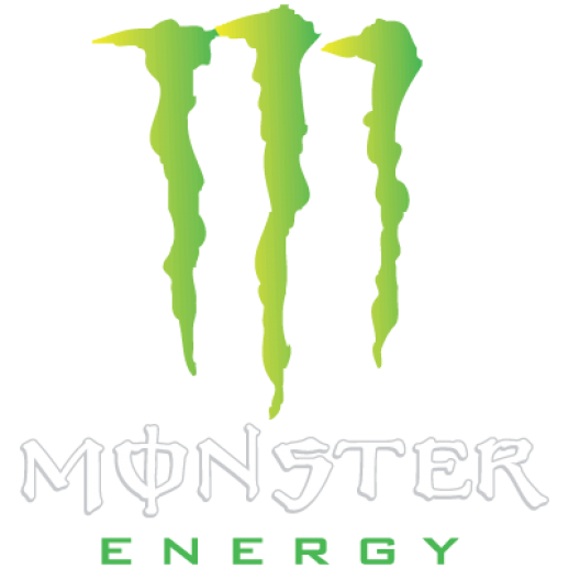 monster energy vector png logo #3136