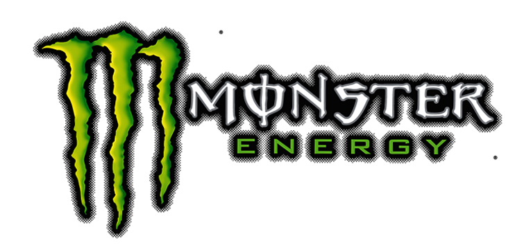 monster energy wheels archives png logo #3142