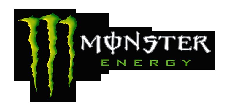 monster energy wheels archives png logo #3142