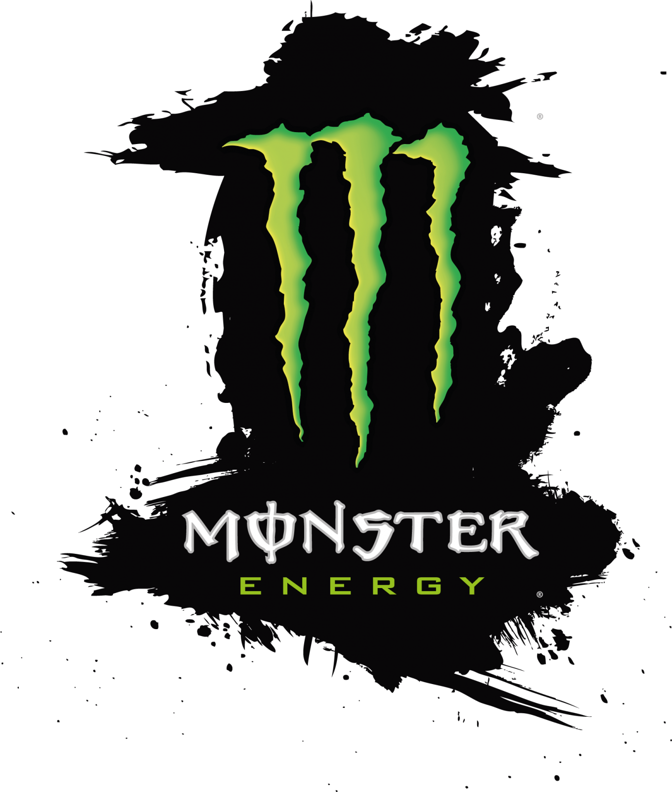 monster png logo symbols #3133