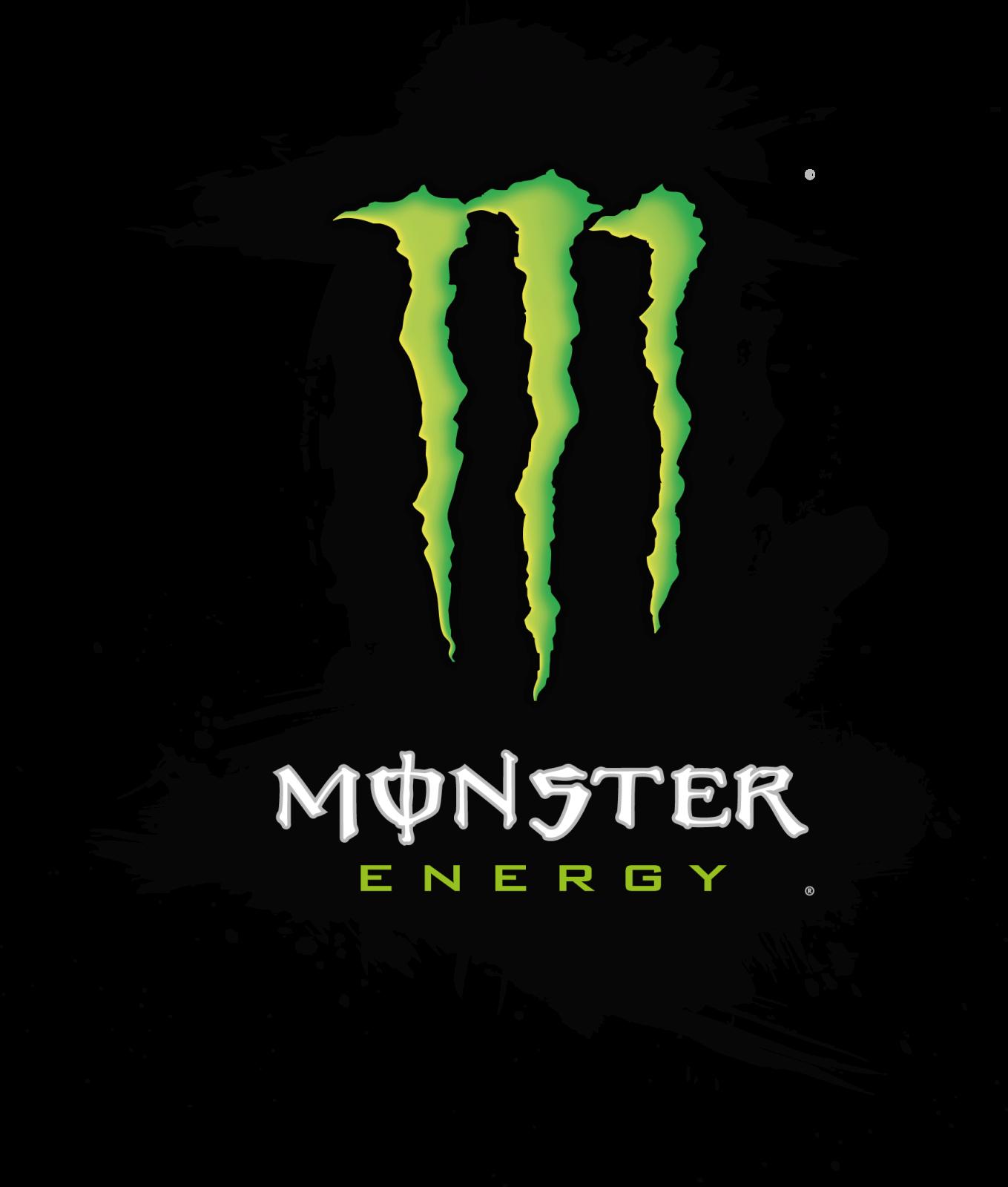 monster png logo symbols #3133