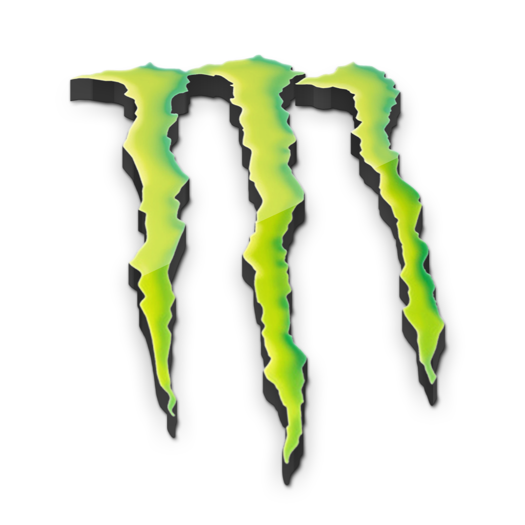 pics of monster energy png logo #3145