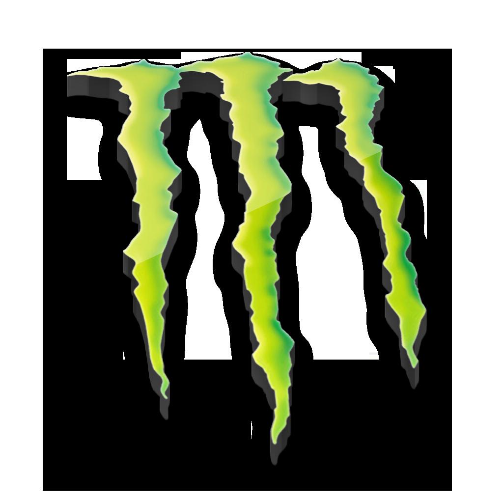 pics of monster energy png logo #3145