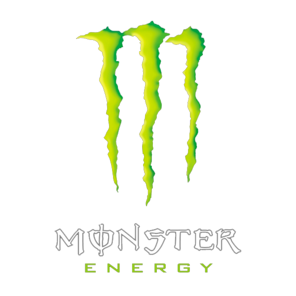 render monster energy png logos #3140