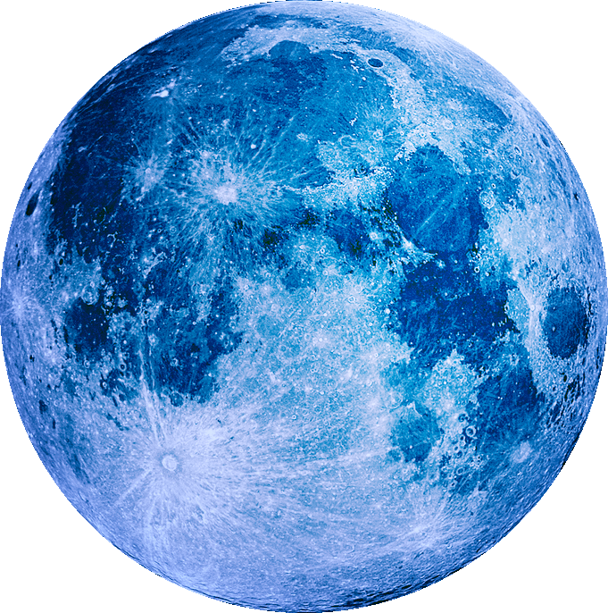 moon png download transparent moon clipart png only #10227