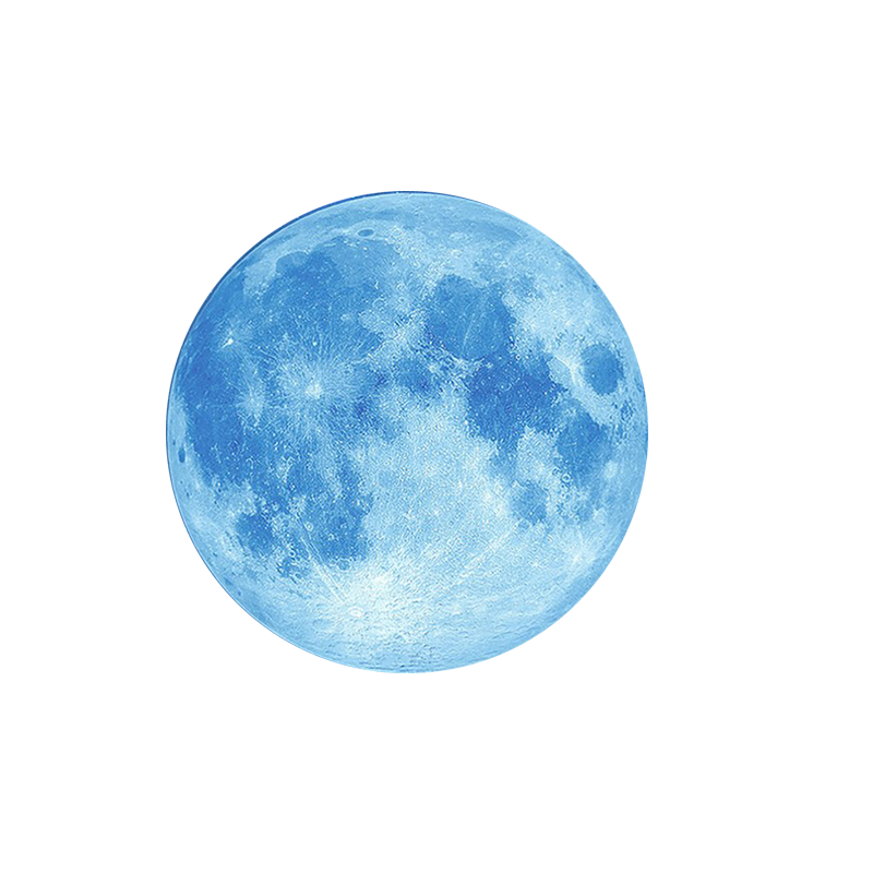 moon png quality and best resolution #10091