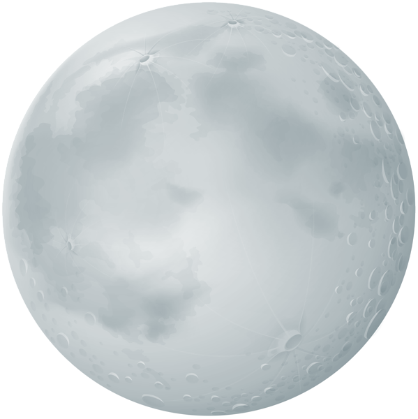 moon transparent png clip art gallery yopriceville #10198