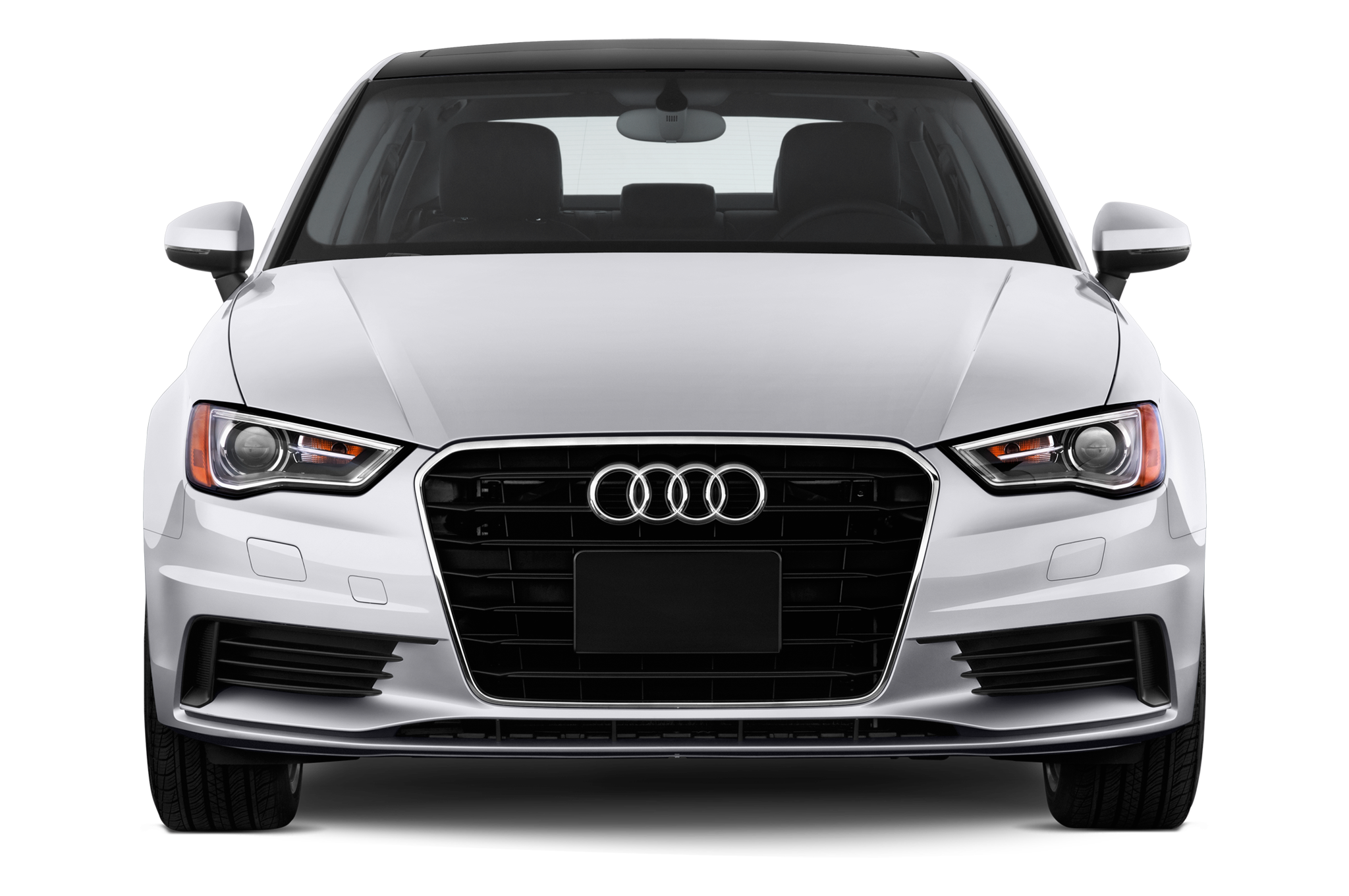 audi reviews and rating motor trend car images #20835