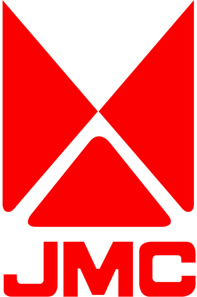 file jmc motor logo wikimedia commons 20840