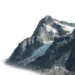 mountain png nature png transparent images png only #11778