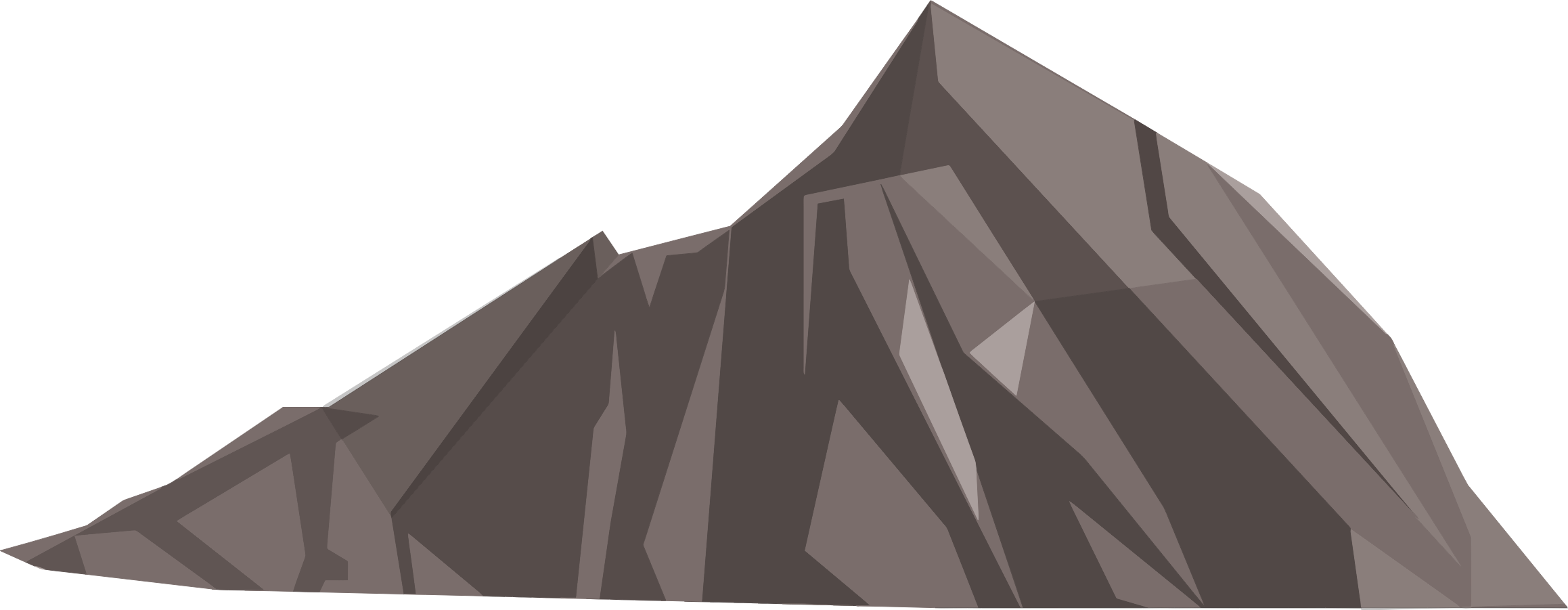 mountain png transparent images png only 11994