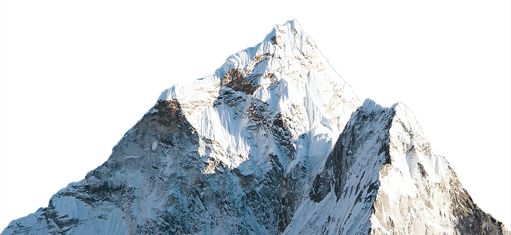 mountain png transparent mountain images pluspng #11851