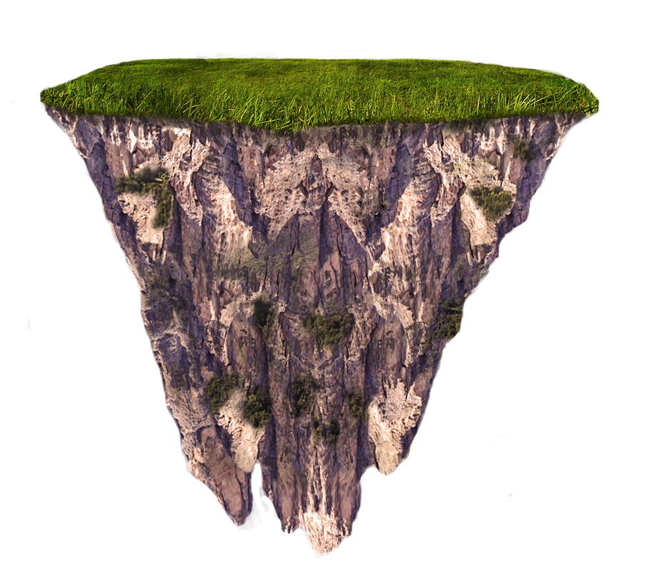 mountain png transparent mountain images pluspng #11969