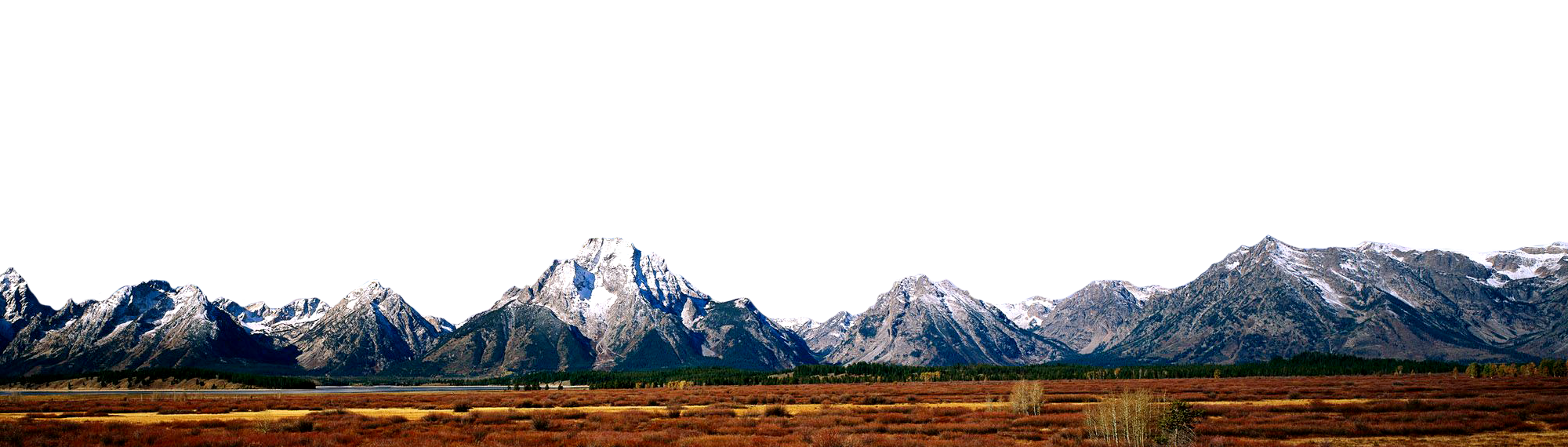 mountain png transparent mountain images pluspng #11981
