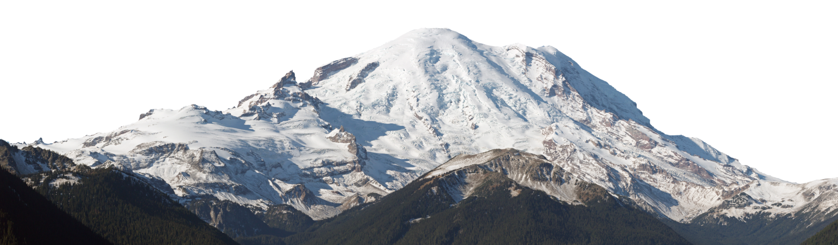 snowy mountain png absurdwordpreferred deviantart #11789