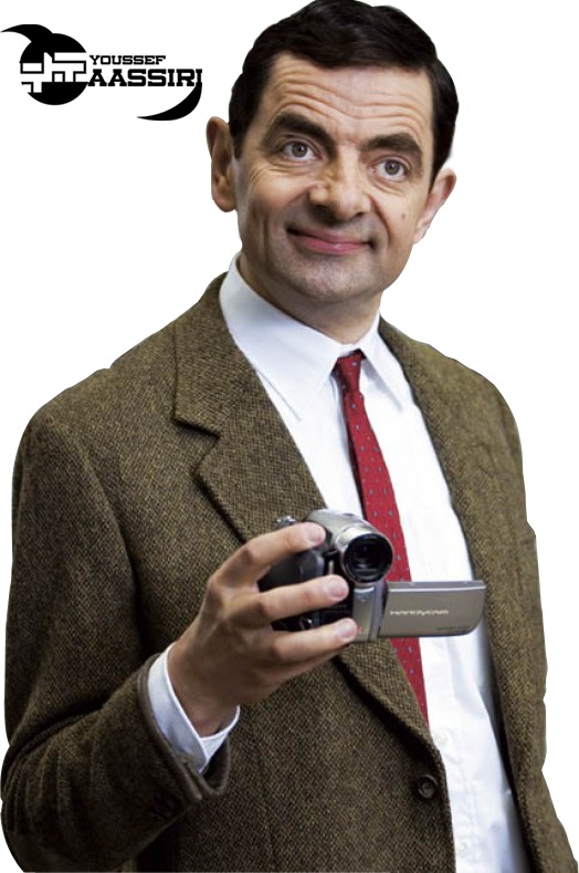 mr bean, new boss for bmw page general gassing #23216