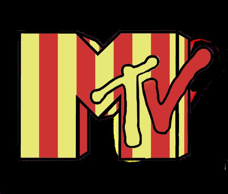 amanda brasil mtv desing png logo #3189