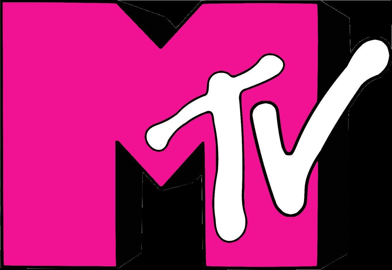 danielle vega mtv png logo #3196