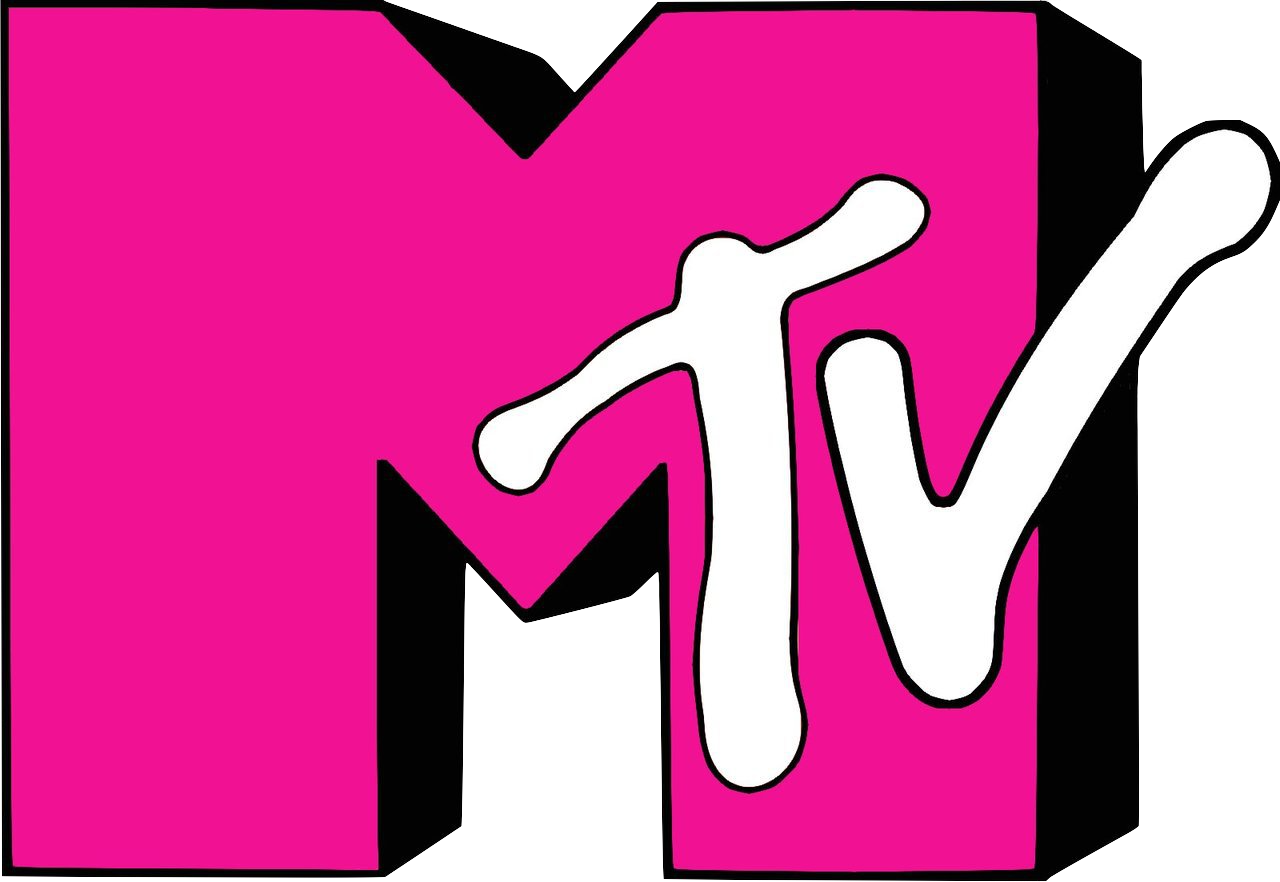 mtv png logo free transparent png logos rh freepnglogos com mtv logo png file mtv classic logo png
