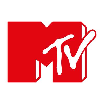mtv channel png logo #3184