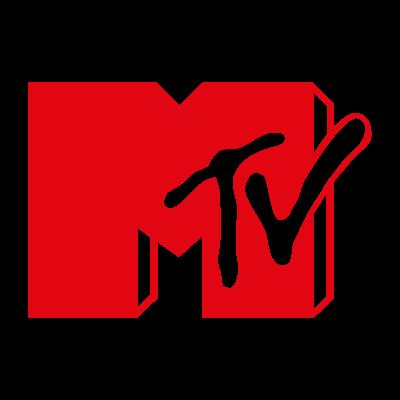 mtv channel png logo #3184