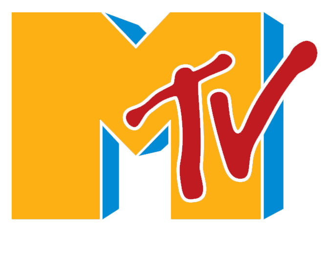 mtv music awards png logo #3183