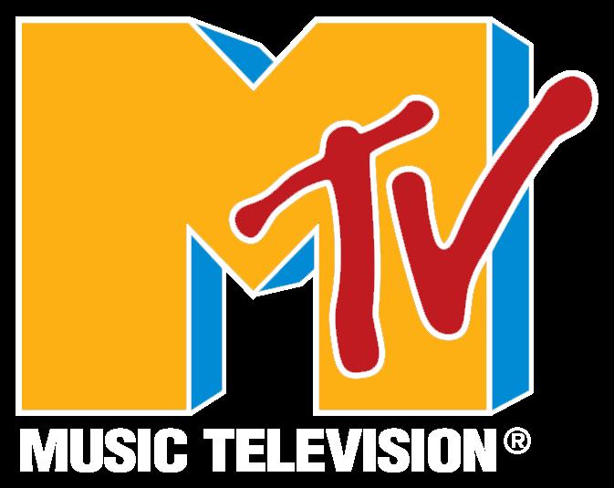 mtv music awards png logo #3183
