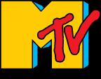 smallcakes cupcake franchise mtv png logo