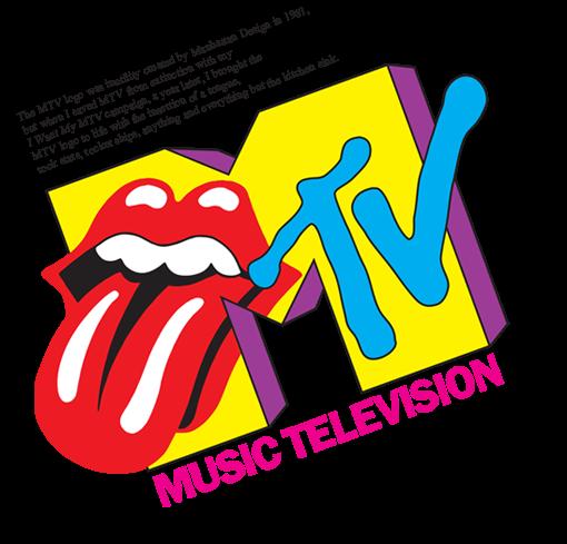 world brand mtv png logo #3201
