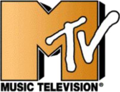 zoom mtv png logo #3202