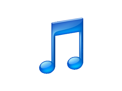 music folder, anything music logo png #2331
