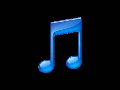 music folder, anything music logo png #2331