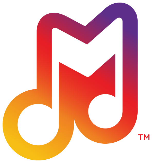 music m