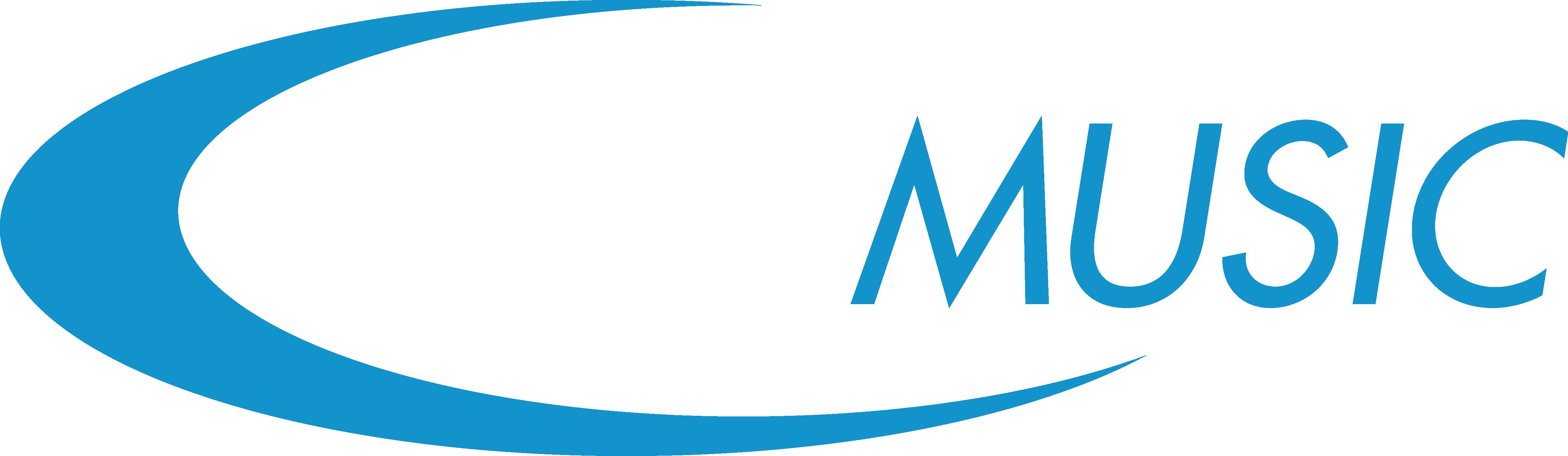 music logo png pic #2345