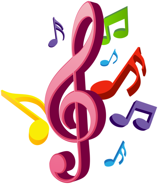 music notes png clip art gallery yopriceville high #10122