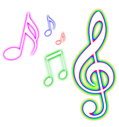 music notes png download music png transparent image and clipart #10140