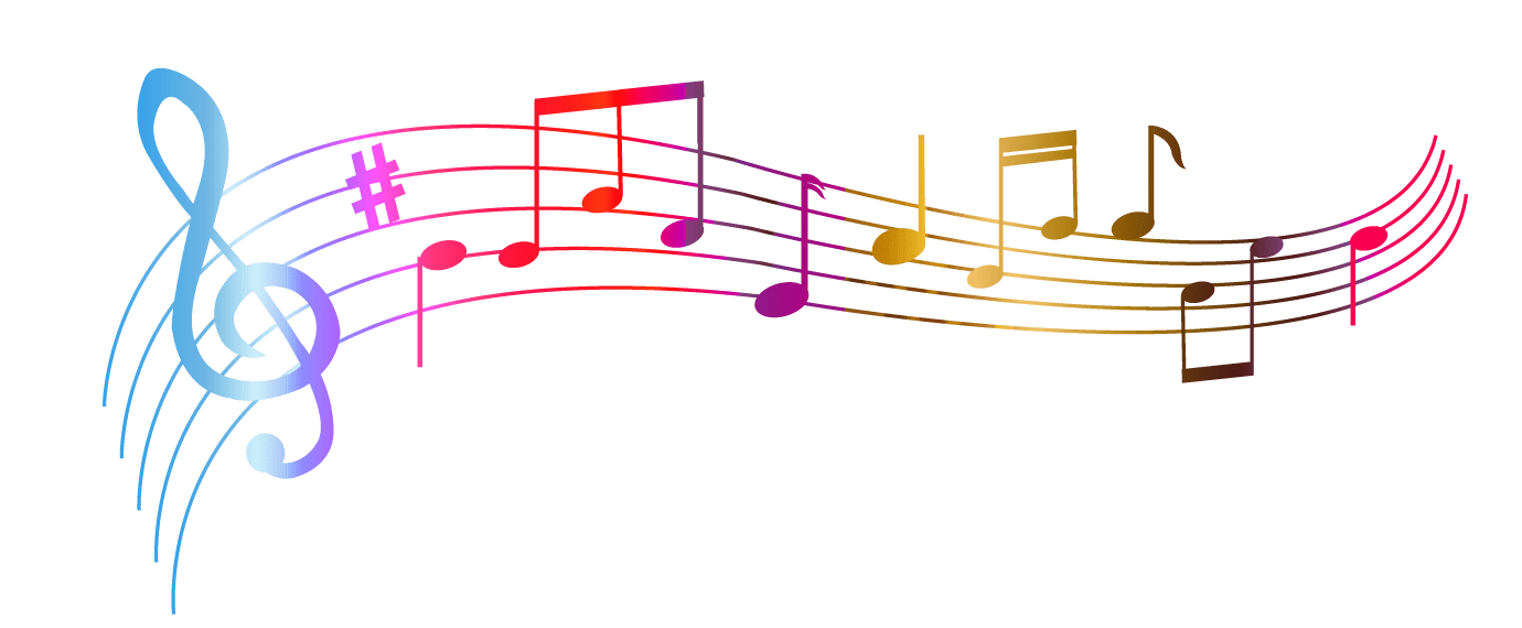 music notes png musical notes png transparent musical notes images #10066