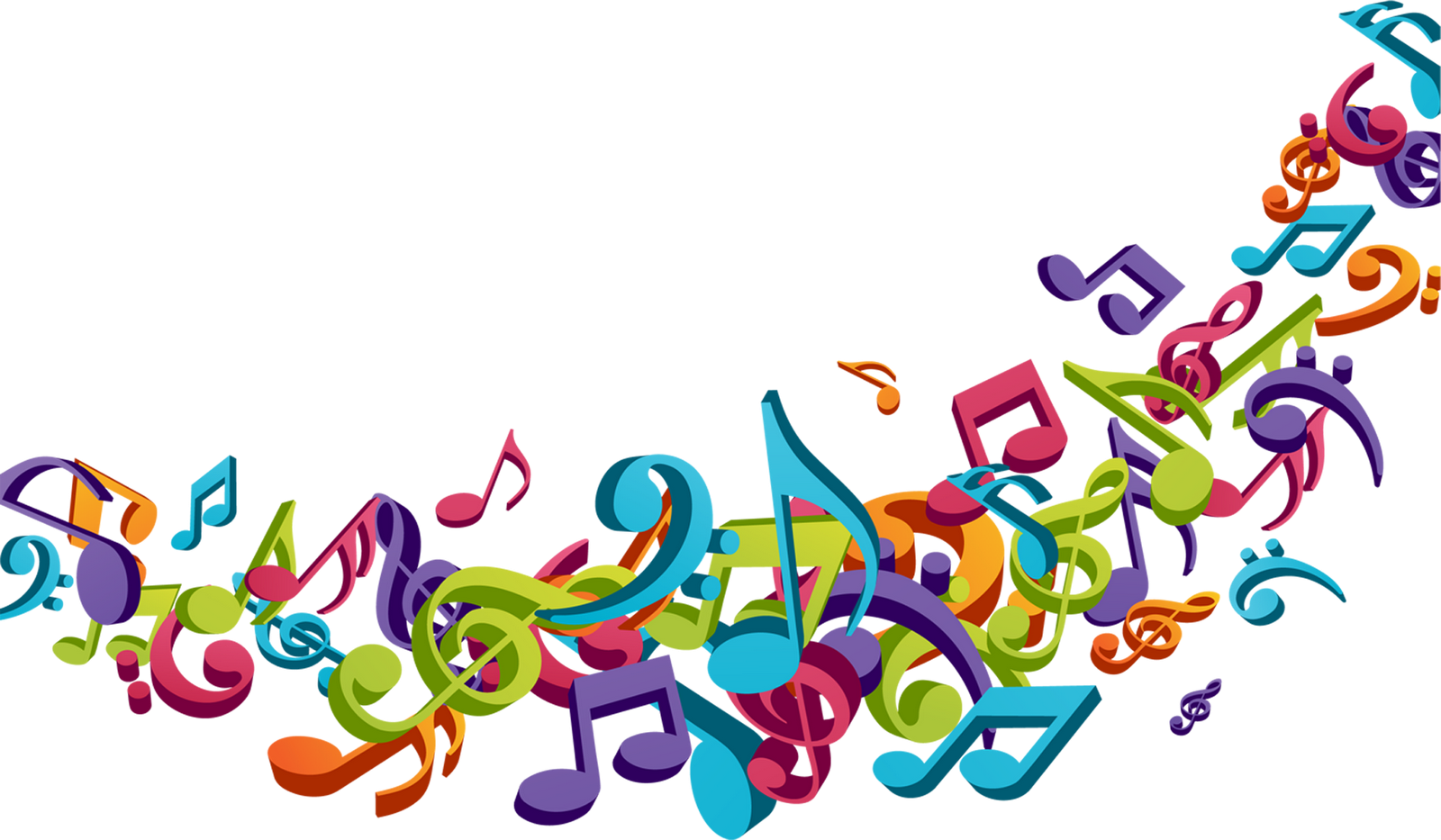 music notes png the sound music laulasmaa laulasmaa spa #10098