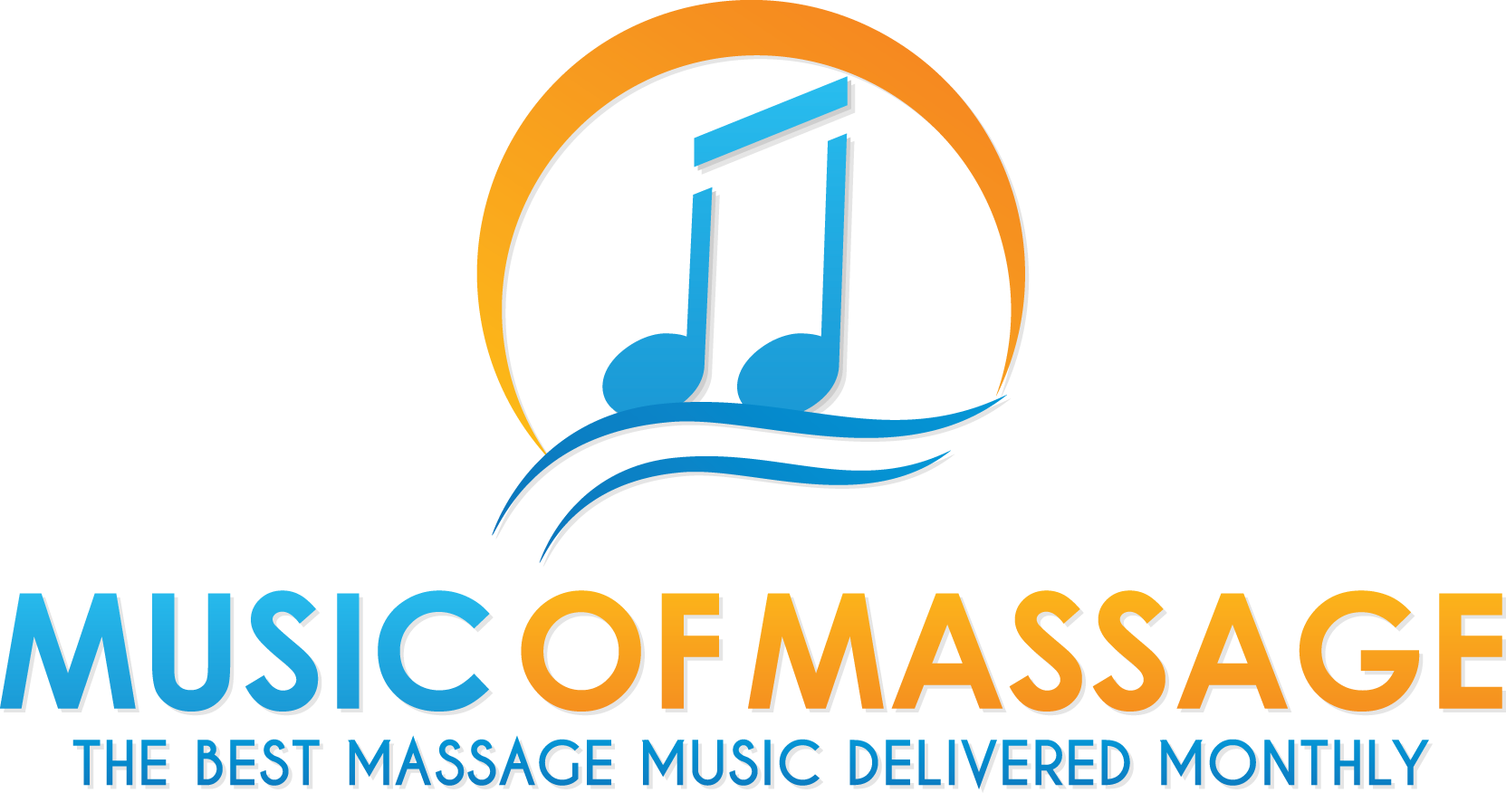 music of message music logo png #2355