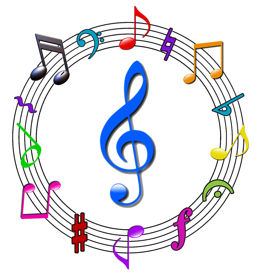 music png #2346