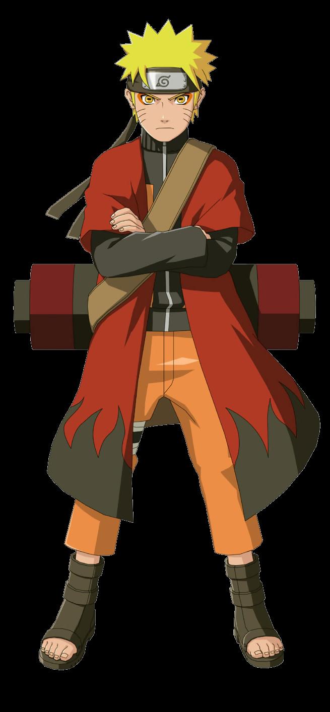 Naruto Png Free Naruto Logo Transparent Images Download Free Transparent Png Logos