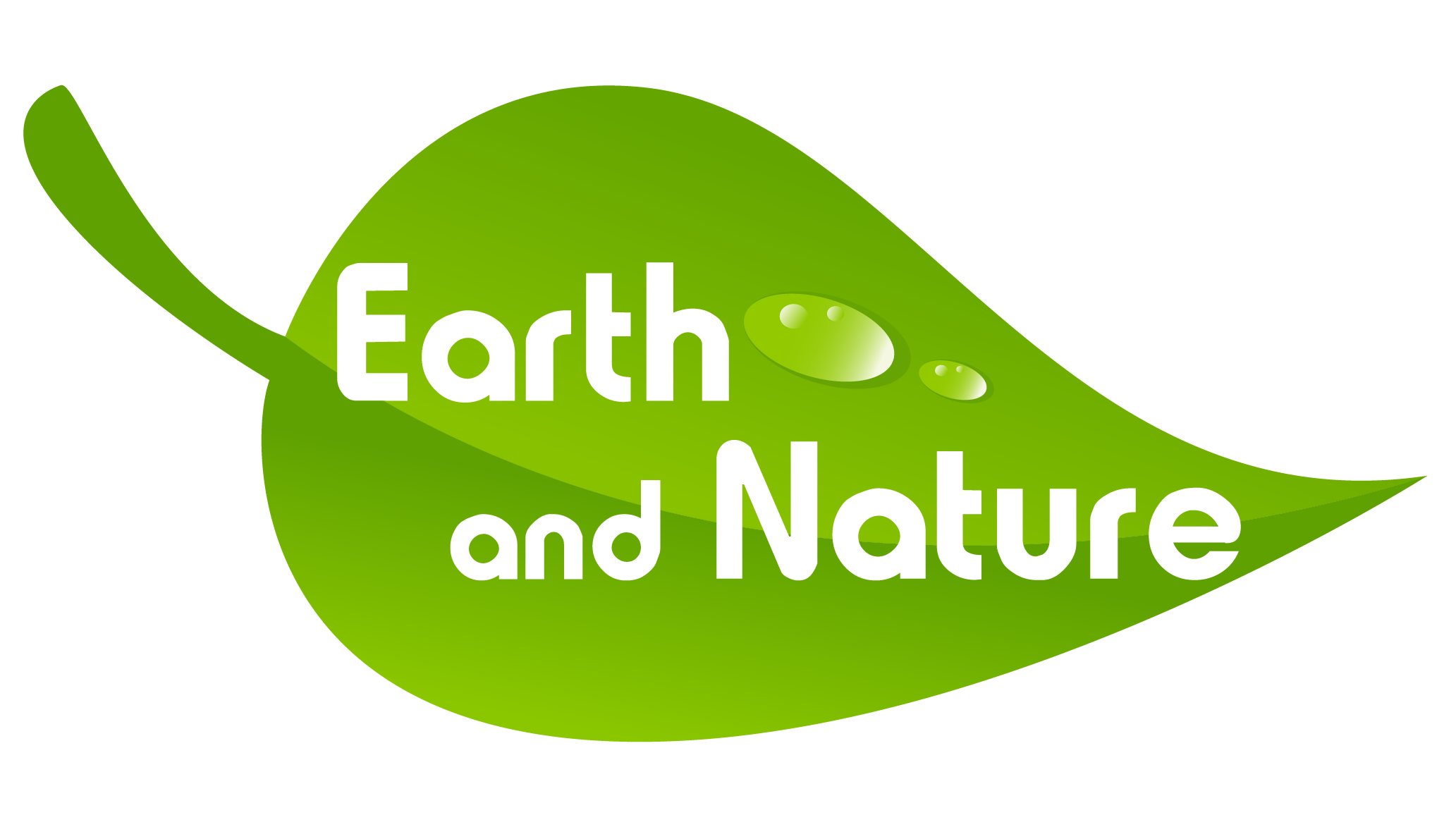 earth and nature emblem #8626