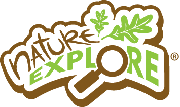 nature explore logo, examples for nature logos #8642