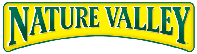 nature valley competition #8625